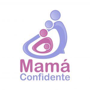 LOGO MAMA CONFIDENTE-01